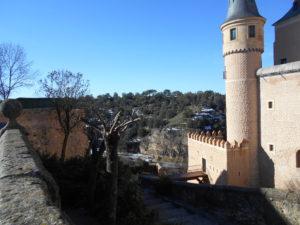 ファン2世の塔