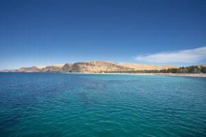 フルリオ半島